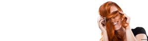 le quai namaste salon de coiffure artisan coiffeur coloration vegetale soins energetiques accueil slider 07 - le-quai-namaste-salon-de-coiffure-artisan-coiffeur-coloration-vegetale-soins-energetiques-accueil-slider-07