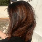 le quai namaste salon de coiffure artisan coiffeur coloration vegetale soins energetiques Gallerie 2018 02 14 d - Coupes, coiffages
