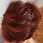 le quai namaste salon de coiffure artisan coiffeur coloration vegetale soins energetiques Gallerie 2018 02 14 i - Coupes, coiffages