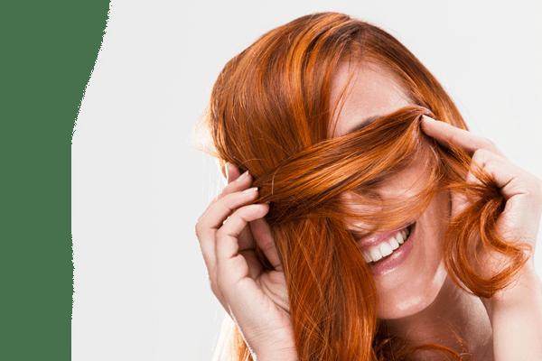 le quai namaste salon de coiffure artisan coiffeur coloration vegetale soins energetiques Prestations r01c - Rien que pour vous