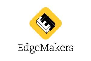 Logo Del Cliente Edge Makers