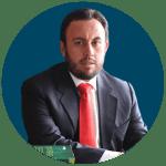 Leqüity - Guillermo Alonso Laguado Monsalve