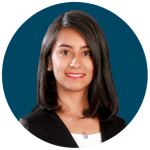 Leqüity - Deyanira Medina Reina