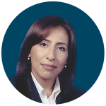 Leqüity Abogados - Paola Rodríguez