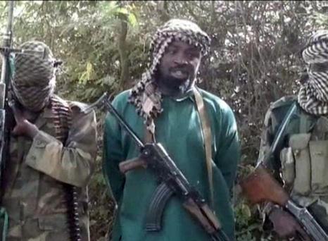 Nigeria: Boko Haram commet un massacre au bord du lac Tchad