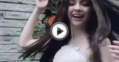 farfallina-luca-carboni