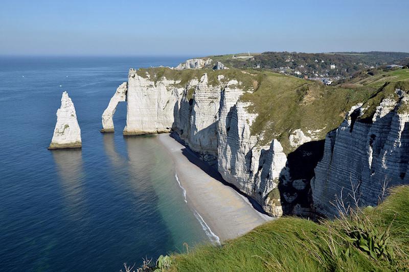 Le Relais Du BonEure Visites Et Excursions En Normandie
