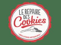 Le Repaire des Cookies