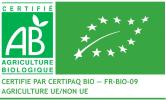 Logo-AB-FR-UE-AGRI-UE-NON-UE