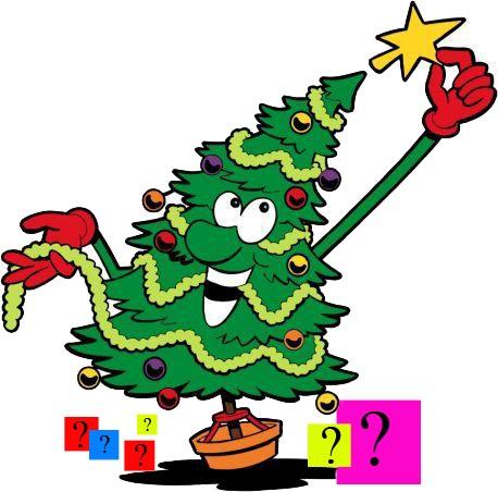 Quels cadeaux offrir ?
