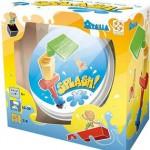La boite de Splash
