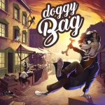La boite de Doggy bag