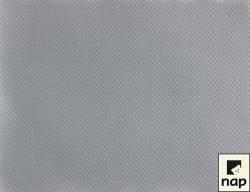 C52036