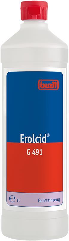 E40029