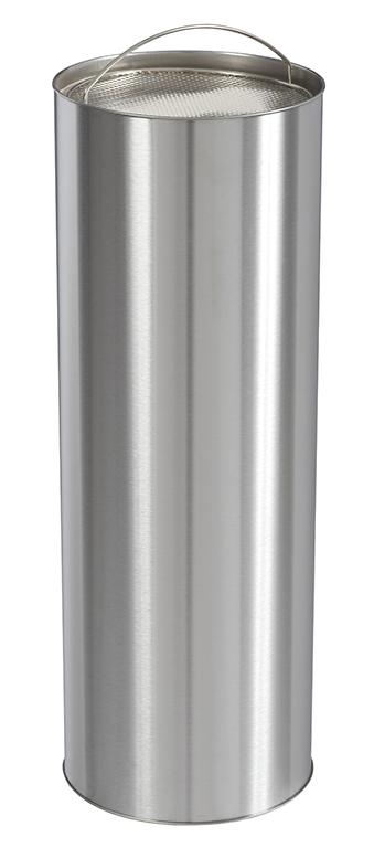 K30134