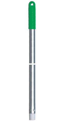 L91006