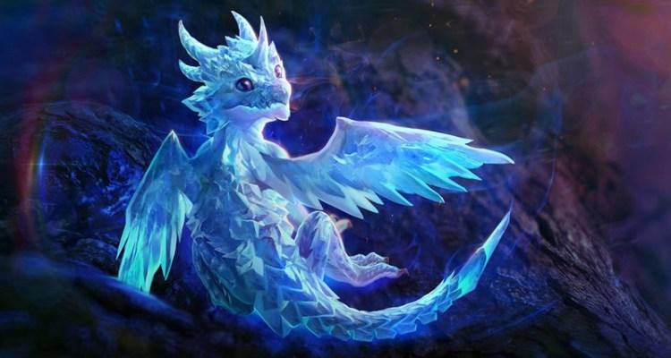 la mission des dragons le retour des dragons. Black Bedroom Furniture Sets. Home Design Ideas