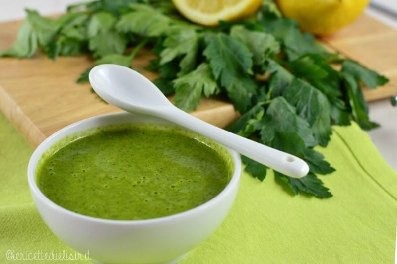 salsa verde 2 800x532 - Salsa verde per pesce o carne