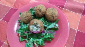 piatti freddi senza glutine