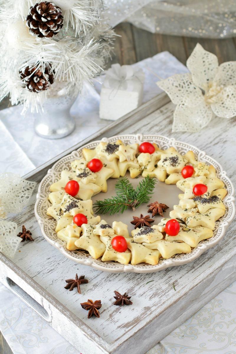 corona-salata-di-pizzette2