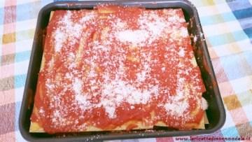 lasagne-al-sugo-fresco2-300x169 Lasagne al sugo fresco