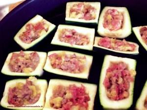 zucchine-ripiene-300x225 Zucchine ripiene