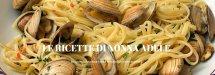 le-ricette-di-nonna-Adele Blog Friends