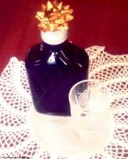 liquorealcaffè Liquore al caffè