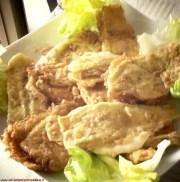 melenzane-dorate-e-fritte Melenzane dorate e fritte