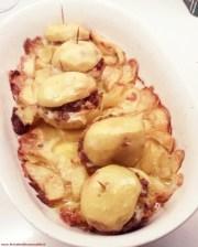 scrigni-di-patate Gli scrigni di patate imbottite