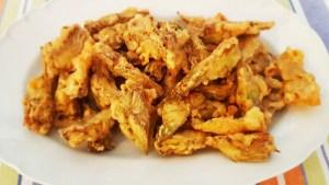 carciofritti-300x169 I carciofi dorati e fritti