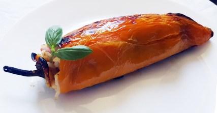 Peperone-ripieno-di-riso-300x156 Peperone ripieno di riso