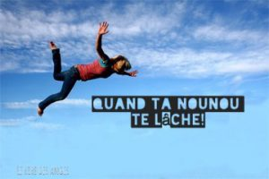 Nourrice