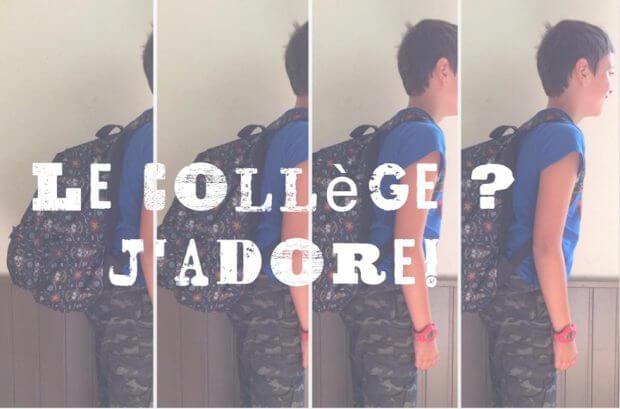 Au college