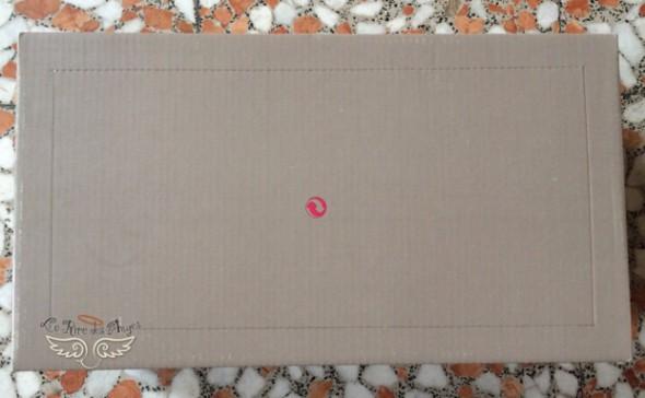 boite à chaussur pour fabriquer une boite à ombres chinoises