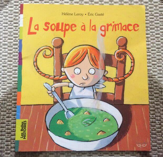 soupe-grimace