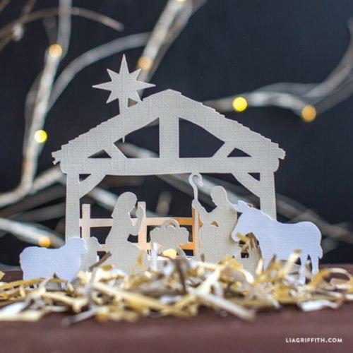 decorations-de-noel-a-imprimer1