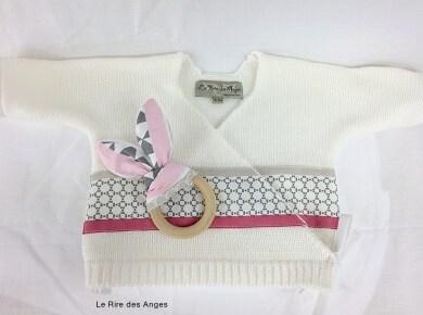 brassiere laine bebe chelsea