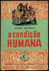 condicao+humana