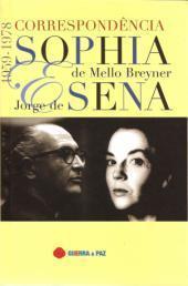 Sophia_e_Sena