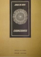 Exorcismos.jpg