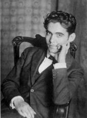 Federico_Garcia_Lorca.jpg