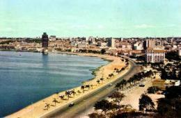Luanda_14.jpg