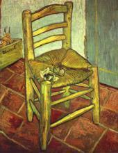 Vincent_Willem_van_Gogh_138_JFco.jpg
