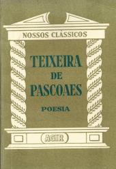 capa_Pascoaes.jpg