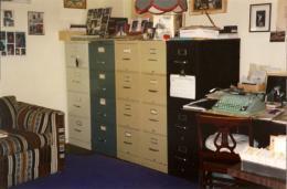 escritorio_JS.jpg