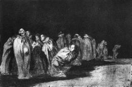 los-ensacados-1823.jpg
