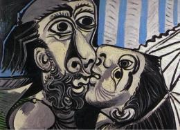 pablo-picasso-le-baiser-outono-de-1969.jpg