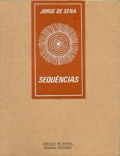 sequencias.JPG