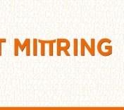 Gert Mittring Header